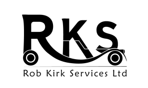 RKS-Business-Card-Reverse_V6